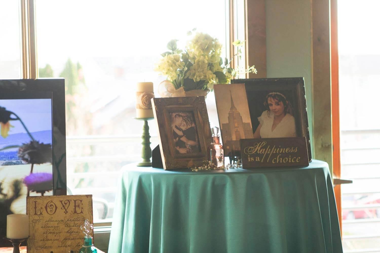 DestinyBlatterPhotographyEASTERN-IDAHO-Wedding-PhotographyAshley-and-Derek-Rydalch177