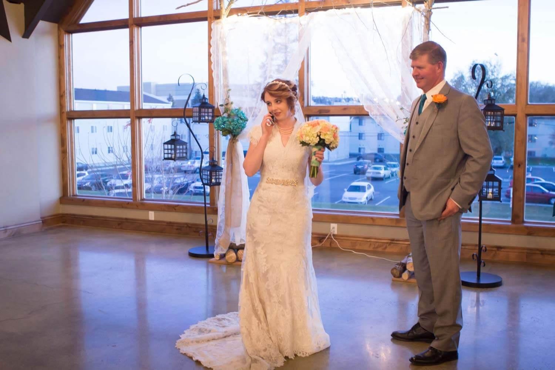 DestinyBlatterPhotographyEASTERN-IDAHO-Wedding-PhotographyAshley-and-Derek-Rydalch215